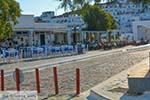 Chora Astypalaia (Astypalea) - Dodecanese -  Foto 57 - Foto van De Griekse Gids