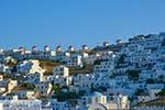 Chora Astypalaia (Astypalea) - Dodecanese -  Foto 59 - Foto van De Griekse Gids