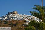 Chora Astypalaia (Astypalea) - Dodecanese -  Foto 61 - Foto van De Griekse Gids