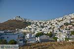 Chora Astypalaia (Astypalea) - Dodecanese -  Foto 62 - Foto van De Griekse Gids