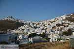 Chora Astypalaia (Astypalea) - Dodecanese -  Foto 63 - Foto van De Griekse Gids