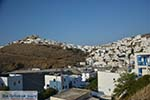 Chora Astypalaia (Astypalea) - Dodecanese -  Foto 65 - Foto van De Griekse Gids