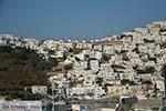 Chora Astypalaia (Astypalea) - Dodecanese -  Foto 66 - Foto van De Griekse Gids