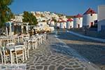 Chora Astypalaia (Astypalea) - Dodecanese -  Foto 68 - Foto van De Griekse Gids