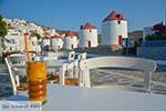 Chora Astypalaia (Astypalea) - Dodecanese -  Foto 71 - Foto van De Griekse Gids