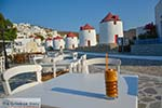 Chora Astypalaia (Astypalea) - Dodecanese -  Foto 72 - Foto van De Griekse Gids