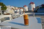Chora Astypalaia (Astypalea) - Dodecanese -  Foto 73 - Foto van De Griekse Gids