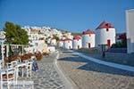 Chora Astypalaia (Astypalea) - Dodecanese -  Foto 74 - Foto van De Griekse Gids