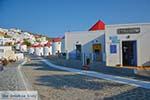 Chora Astypalaia (Astypalea) - Dodecanese -  Foto 75 - Foto van De Griekse Gids