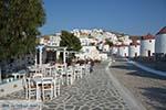 Chora Astypalaia (Astypalea) - Dodecanese -  Foto 76 - Foto van De Griekse Gids