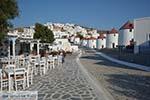 Chora Astypalaia (Astypalea) - Dodecanese -  Foto 77 - Foto van De Griekse Gids