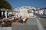 Chora Astypalaia (Astypalea) - Dodecanese -  Foto 79 - Foto van De Griekse Gids