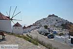 Chora Astypalaia (Astypalea) - Dodecanese -  Foto 84 - Foto van De Griekse Gids