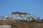Chora Astypalaia (Astypalea) - Dodecanese -  Foto 88 - Foto van De Griekse Gids