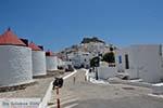 Chora Astypalaia (Astypalea) - Dodecanese -  Foto 89 - Foto van De Griekse Gids