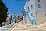 Chora Astypalaia (Astypalea) - Dodecanese -  Foto 91 - Foto van De Griekse Gids