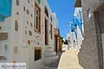 Chora Astypalaia (Astypalea) - Dodecanese -  Foto 92 - Foto van De Griekse Gids