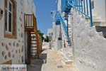 Chora Astypalaia (Astypalea) - Dodecanese -  Foto 94 - Foto van De Griekse Gids