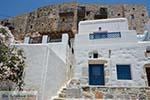 Chora Astypalaia (Astypalea) - Dodecanese -  Foto 95 - Foto van De Griekse Gids
