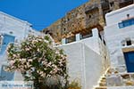Chora Astypalaia (Astypalea) - Dodecanese -  Foto 96 - Foto van De Griekse Gids