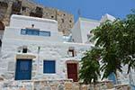 Chora Astypalaia (Astypalea) - Dodecanese -  Foto 97 - Foto van De Griekse Gids