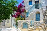 Chora Astypalaia (Astypalea) - Dodecanese -  Foto 98 - Foto van De Griekse Gids