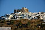 Chora Astypalaia (Astypalea) - Dodecanese -  Foto 107 - Foto van De Griekse Gids