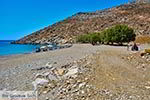 Kaminakia Astypalaia - Astypalaia Dodecanese foto 11 - Foto van De Griekse Gids