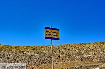 Kaminakia Astypalaia - Astypalaia Dodecanese foto 8 - Foto van https://www.grieksegids.nl/fotos/astypalaia/kaminakia-astypalaia/350pix/kaminakia-astypalaia-008.jpg