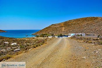 Kaminakia Astypalaia - Astypalaia Dodecanese foto 9 - Foto van https://www.grieksegids.nl/fotos/astypalaia/kaminakia-astypalaia/350pix/kaminakia-astypalaia-009.jpg