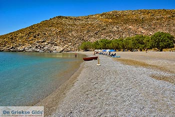 Kaminakia Astypalaia - Astypalaia Dodecanese foto 14 - Foto van https://www.grieksegids.nl/fotos/astypalaia/kaminakia-astypalaia/350pix/kaminakia-astypalaia-014.jpg