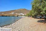 Livadia Astypalaia (Astypalea) - Docecanese -  Foto 8 - Foto van De Griekse Gids