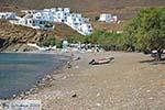 Livadia Astypalaia (Astypalea) - Docecanese -  Foto 9 - Foto van De Griekse Gids