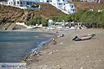 Livadia Astypalaia (Astypalea) - Docecanese -  Foto 10 - Foto van De Griekse Gids
