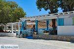 Livadia Astypalaia (Astypalea) - Docecanese -  Foto 34 - Foto van De Griekse Gids
