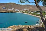 Livadia Astypalaia (Astypalea) - Docecanese -  Foto 36 - Foto van De Griekse Gids