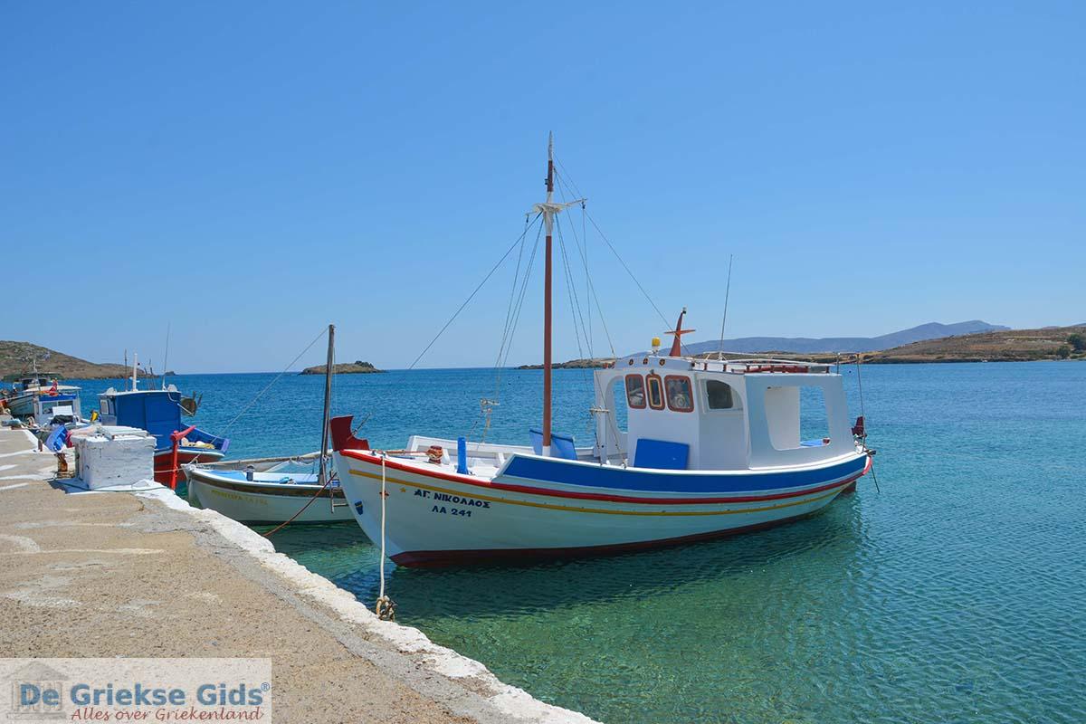 foto Maltezana - Analipsi Astypalaia (Astypalea) - Dodecanese -  Foto 17