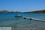 Maltezana - Analipsi Astypalaia (Astypalea) - Dodecanese -  Foto 2 - Foto van De Griekse Gids