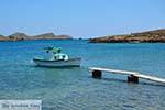 Maltezana - Analipsi Astypalaia (Astypalea) - Dodecanese -  Foto 3 - Foto van De Griekse Gids