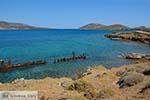 Maltezana - Analipsi Astypalaia (Astypalea) - Dodecanese -  Foto 4 - Foto van De Griekse Gids