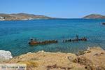 Maltezana - Analipsi Astypalaia (Astypalea) - Dodecanese -  Foto 5 - Foto van De Griekse Gids