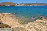 Maltezana - Analipsi Astypalaia (Astypalea) - Dodecanese -  Foto 7 - Foto van De Griekse Gids
