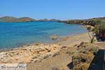 Maltezana - Analipsi Astypalaia (Astypalea) - Dodecanese -  Foto 8 - Foto van De Griekse Gids