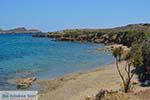 Maltezana - Analipsi Astypalaia (Astypalea) - Dodecanese -  Foto 9 - Foto van De Griekse Gids
