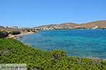 Maltezana - Analipsi Astypalaia (Astypalea) - Dodecanese -  Foto 10 - Foto van De Griekse Gids