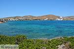 Maltezana - Analipsi Astypalaia (Astypalea) - Dodecanese -  Foto 11 - Foto van De Griekse Gids