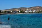 Maltezana - Analipsi Astypalaia (Astypalea) - Dodecanese -  Foto 12 - Foto van De Griekse Gids
