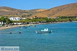 Maltezana - Analipsi Astypalaia (Astypalea) - Dodecanese -  Foto 13 - Foto van De Griekse Gids