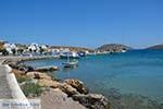 Maltezana - Analipsi Astypalaia (Astypalea) - Dodecanese -  Foto 14 - Foto van De Griekse Gids