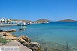 Maltezana - Analipsi Astypalaia (Astypalea) - Dodecanese -  Foto 15 - Foto van De Griekse Gids